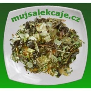 Mojito Green 50g