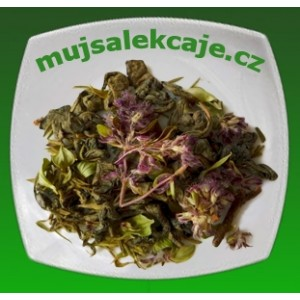 Marocký čaj Za'atar 50g