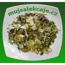 Mojito Green 100g