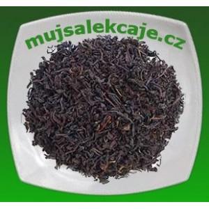 Cejlonský čaj 100g