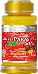 ati-parasite-star-starlife