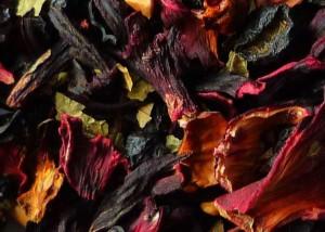 Nejlepší bylinky které pomáhají hubnutí